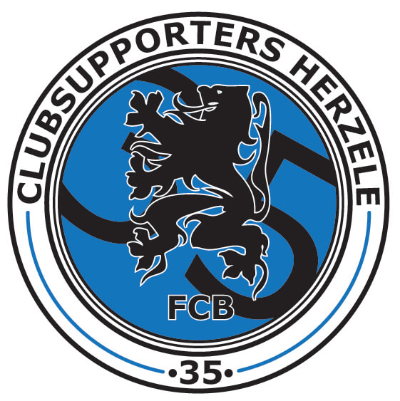 Clubsupporters Herzele #35