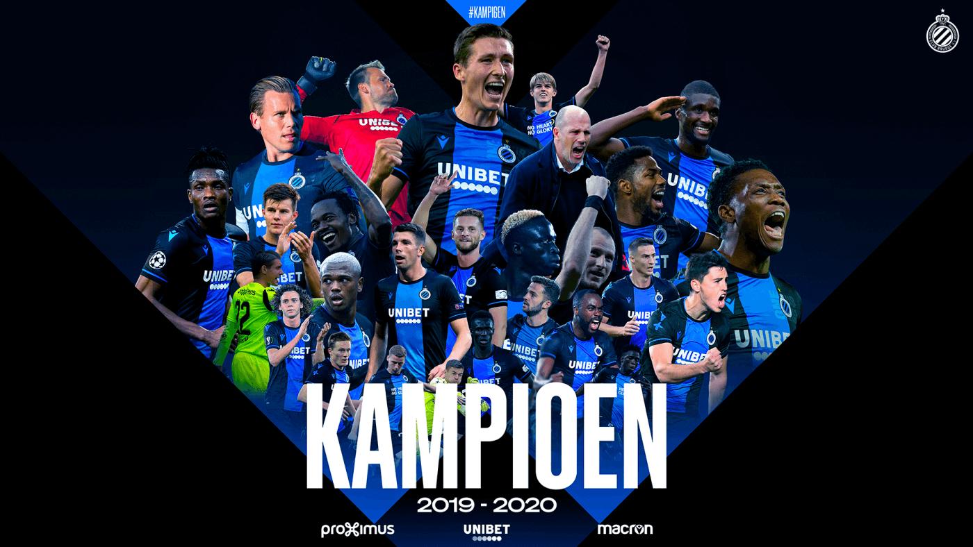 Afbeelding-Club-Brugge-Kampioen