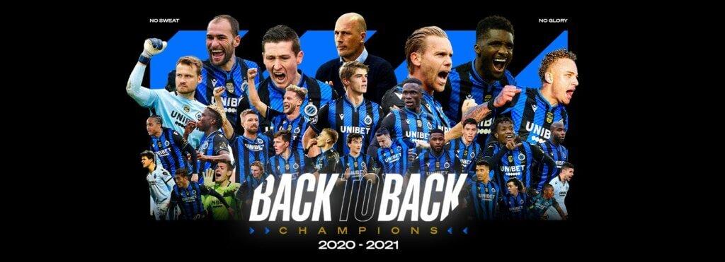 Afbeelding-Club-Brugge-Kampioen-2020-2021